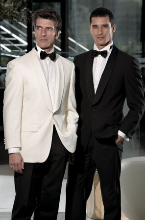 Dinner Suits Available To Hire For Black Tie And White Tie Events Ecclesall Road Sheffield